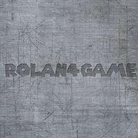 rolani4's Avatar