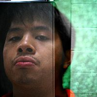 ussrkgbvgsukoi47berkut's Avatar