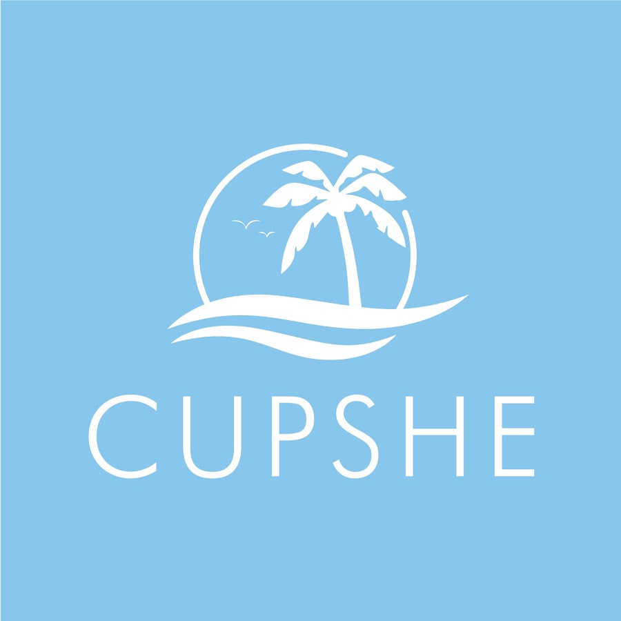 CUPSHE2015's Avatar