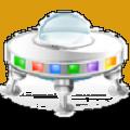 UFOtrekker's Avatar