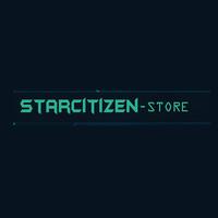 starcitizenstore's Avatar