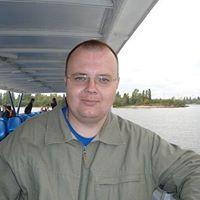 AlexeySviridov's Avatar