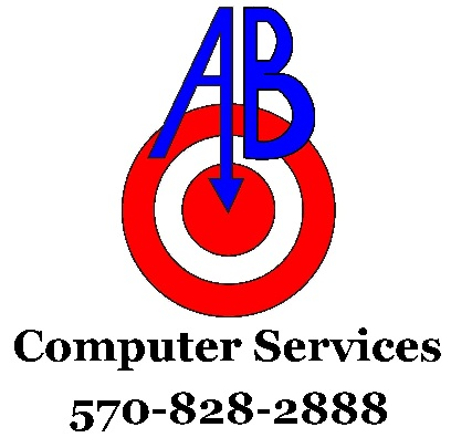 ABCOMPUTERSERVICES's Avatar
