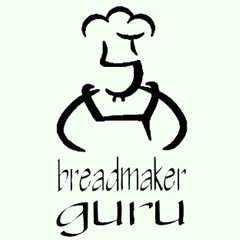BreadmakerGuru's Avatar