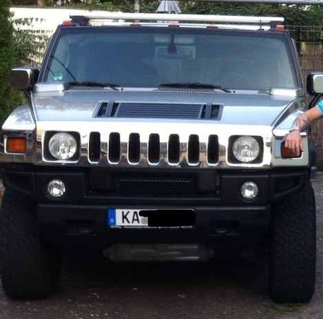hummerh2-germany's Avatar