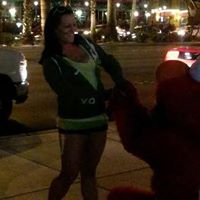 lisa_jayne1229's Avatar