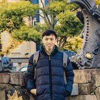 yukinohana_htn's Avatar