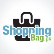 Shoppingbag's Avatar