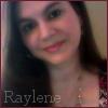 raylene_rutland's Avatar