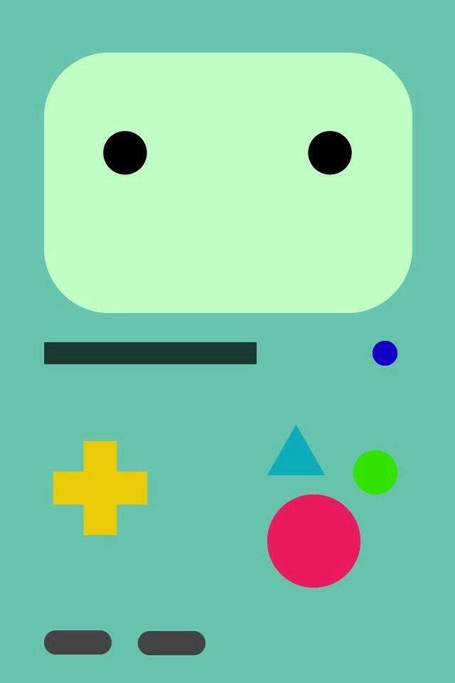 beemo6371's Avatar