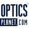 opticsplanet's Avatar