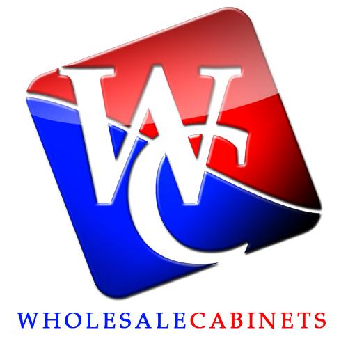 WholesaleCabinetsUS's Avatar