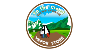 To the Cloud Vapor Store's Avatar