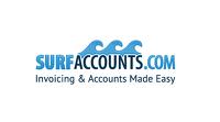 surfaccounts's Avatar