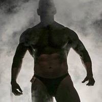 DavidSchultz's Avatar