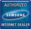SamsungParts's Avatar