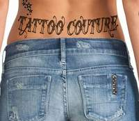 TattooCouture's Avatar
