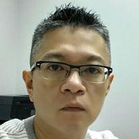 raymond_wang01's Avatar