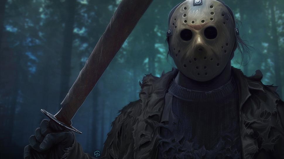 Jason05's Avatar