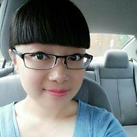 pang_xiyuan's Avatar