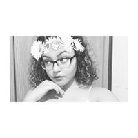 kelsey_bledsoe's Avatar