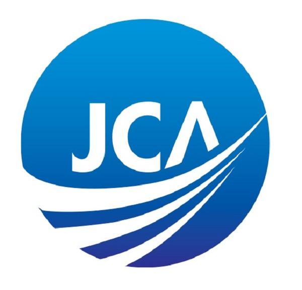 JCAElectronics's Avatar