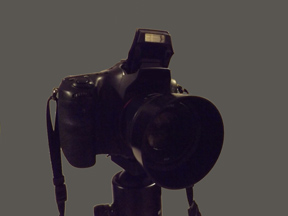 Sony aRtarion's Avatar