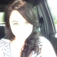 marie_diane17's Avatar
