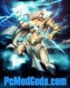 pcmodgods's Avatar