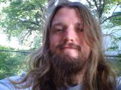 MichaelStelmach's Avatar