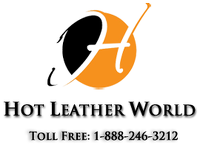 HotLeatherWorld's Avatar