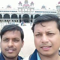 sanjit_shaw's Avatar