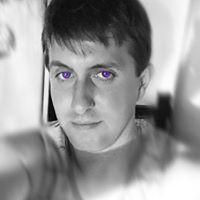 drew-71900's Avatar