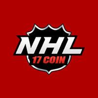 NHL17Coin's Avatar