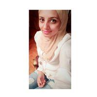 marwa_yousry_hefny's Avatar