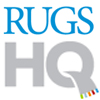 Rugs HQ's Avatar