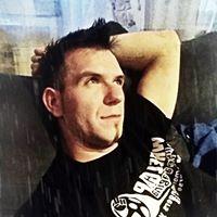 hannes_schmidt86's Avatar