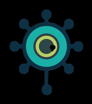 NetCybersolutions's Avatar