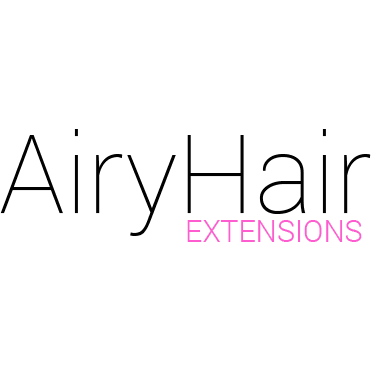 airyhair's Avatar