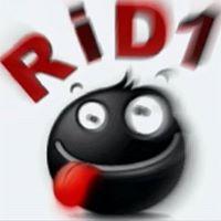 rid123's Avatar