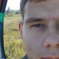 kupriyanov_vasya's Avatar