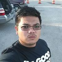 gabriel_macapagal-75028's Avatar
