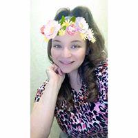 miss_garcia9016's Avatar