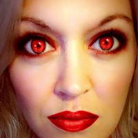 lisa_biddle's Avatar