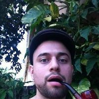 giovanni_tabango's Avatar