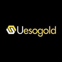 uesogold's Avatar