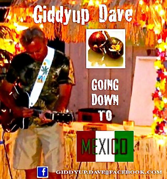 Giddyup Dave's Avatar