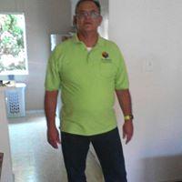 julioberrio2010's Avatar