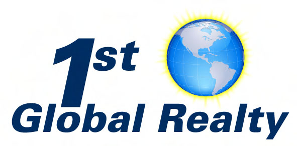 1st-global-realty's Avatar