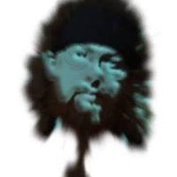 zerogreensabre's Avatar
